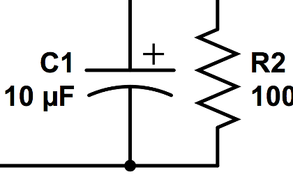 Circuit Draw Online - Wiring Diagram For Light Switch •