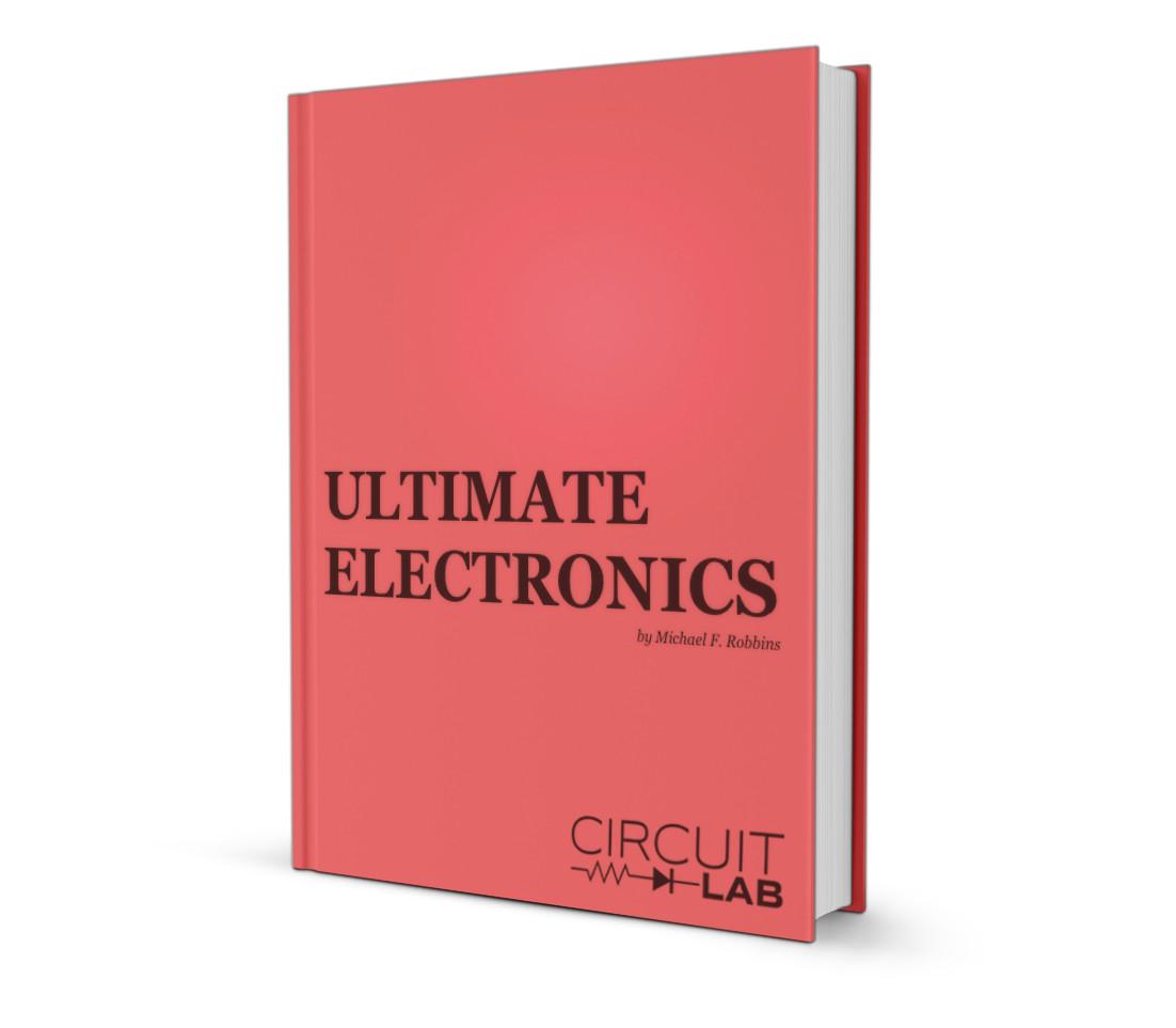 online schematic editor circuit simulator circuitlab. Black Bedroom Furniture Sets. Home Design Ideas